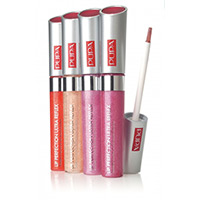 Lip Perfection Ultra Reflex Spring